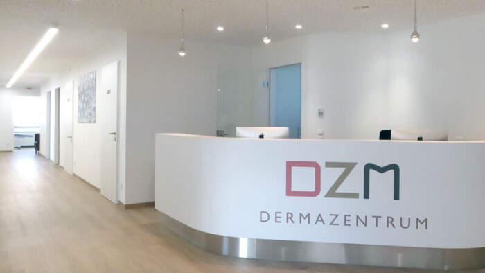 Dermatologie Praxis in München (Standort Trudering)